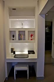 bureau logement appartement portocupecoy cupecoy martin bord de mer