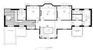 architectural plans plans home plans architecture