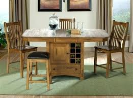 Dining Table Chair Cover Dining Table With Storage Underneath Dining Room Table With