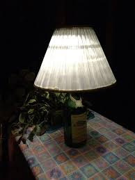 best 25 solar powered lamp ideas on pinterest solar mason jars