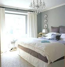 Master Bedroom Curtains Ideas Bedroom Drapery Ideas Master Bedroom Window Ideas Bedroom Master