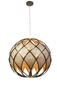 Cardboard Pendant Light Articles With Recycled Glass Pendant Lights Tag Marvellous