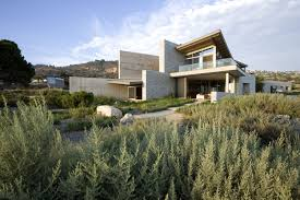 landscape house extravagant landscape ideas for best beach houses outdoor awesome