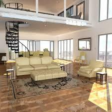 3d Home Design Version 6 Realsoft Graphics