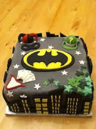 batman cake ideas healthy food galerry healthy food galerry center healthy food