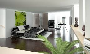 dream home decorating ideas popular home design amazing simple at