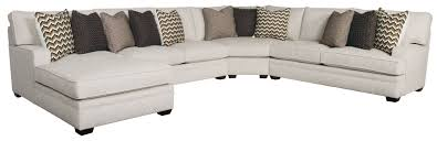 Aaron Upholstery New Items Bernhardt
