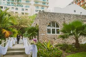 cheap wedding venues in miami fort lauderdale wedding photographers summer