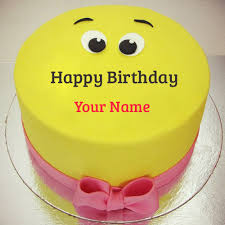 birthday cake quotes with name lovely birthday cake with name for