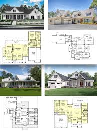 top ten house plans for spring building time to build