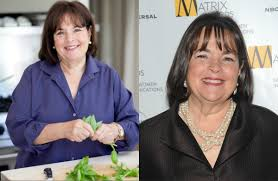 Barefoot Contessa Husband Food Network Stars Then And Now