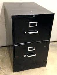 file cabinet 2 drawer legal fireproof file cabinet legal size 3 drawer legal size vertical file