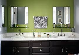 bathroom winsome bathroom paint ideas green best 25 bathrooms on
