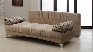 North Shore Dark Brown Sofa Daisy Sofa Bed U2013 Light Brown Empire Furniture Usa Empire