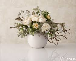 15 best winter flower arrangements gorgeous winter flowers u0026 plants