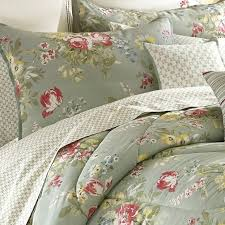 laura ashley home design reviews laura ashley bedding home cotton comforter set by home reviews laura
