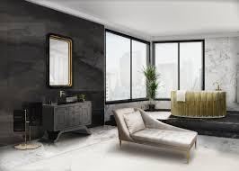 100 bathroom design trends 2017 bathroom design trends