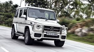 mercedes amg price in india topgear magazine india car gallery india exclusive mercedes