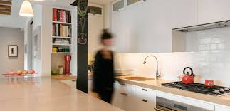 kitchen furniture nyc cabinetmaker nyc