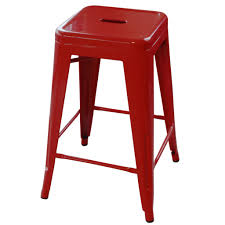 photo counter height stools size images extra tall bar stools