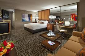 Mgm Signature One Bedroom Balcony Suite Floor Plan by Resort Mgm Grand Las Vegas Nv Booking Com