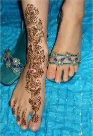 pin van heather mack stroud op hennaz pinterest henna leer en