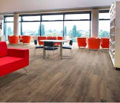 Commercial Flooring Systems Commercial Flooring Commercial Floors Carpets Wood Flooring