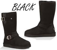 s ugg australia grandle boots gmmstore rakuten global market sold out ugg sheepskin boots