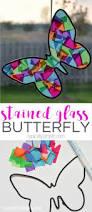 25 unique tissue paper crafts ideas on pinterest tissue paper