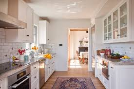 Modern Kitchen Rug Attractive Area Kitchen Rugs With Innovative Kitchen Rug Ideas