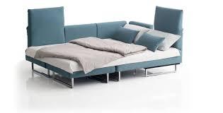 bett im sofa bett und sofa 40 with bett und sofa bürostuhl