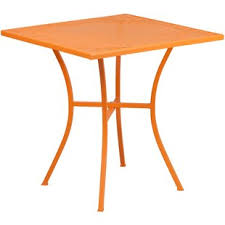 High Bistro Table High Bistro Table Wayfair