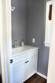 Bathroom Paint Colors Behr Behr French Silver Gym Colour Paint Pinterest Behr