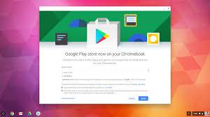 chrome os vs android chrome os vs linux what is the best choice chromeradar