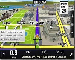 gps navigation apk sygic gps navigation v14 6 7 maps 2014 09 2014 06 apk