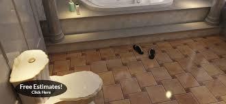 albuquerque flooring specialists s flooring