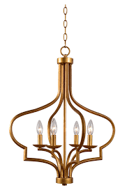 Ceiling Chandelier Lighting Products Kenroy Home