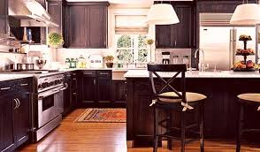 kitchen bewitch in stock kitchen cabinets yonkers ny favored in