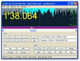 download mp3 cutter for windows xp free mp3 cutter software megaleecher net