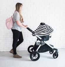 siege allaitement bébé siège de voiture couvert la couverture de l allaitement