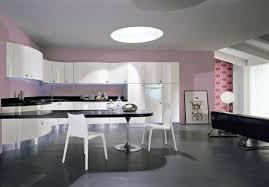 a splash of colour sa home owner