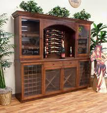 wood display custom wood display store fixtures newood display fixtures