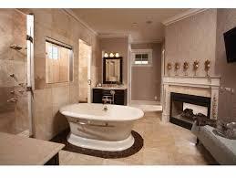 luxury bathroom floor plans home plans luxury baths source bath house plans 6312