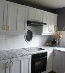laminate colors for kitchen cabinets kitchen creative diy kitchen backsplash ideas kitchen cabinet