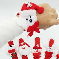 online get cheap christmas decorations supplies aliexpress com