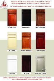 kitchen cabinet liquidators kitchen cabinets liquidators phoenix best home furniture decoration