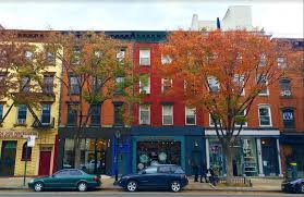 here u0027s a look at the proposed boerum hill historic district