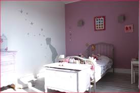 chambre bébé cdiscount lit bébé cdiscount 42556 idee deco chambre bebe fille gris et