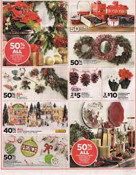 michaels black friday ad and michaels com black friday deals for 2016