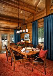 log home living floor plans awesome log cabin dining room furniture interior ideas home floor